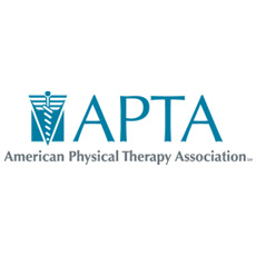 american_physical_therapy_association