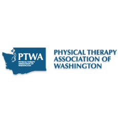 physical-therapy-of-washington